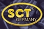 10005_SCT_Germany