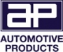 10931_AP_Automotive_Prod__90x90.jpg